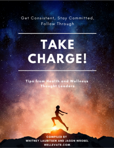 take charge free ebook wellevatr