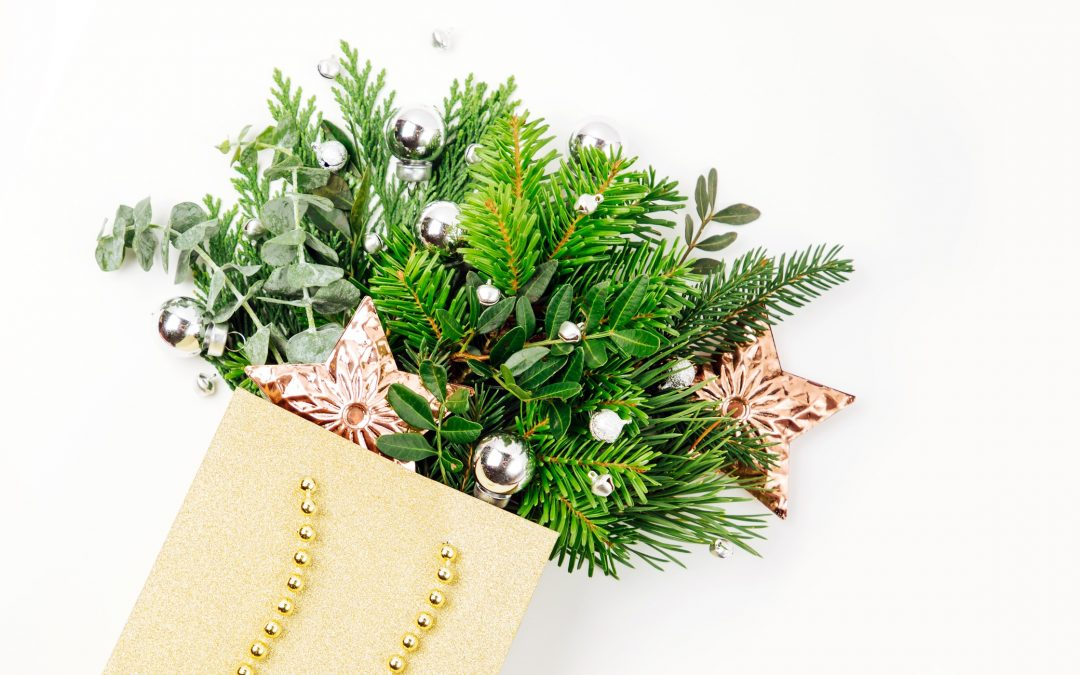 The Most Thoughtful Holiday Gifts on Etsy